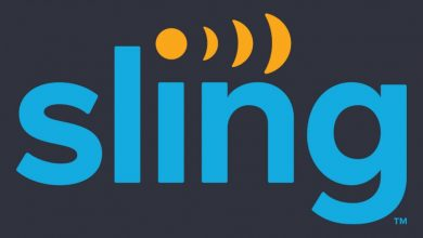 Photo of How to change password of Sling TV
