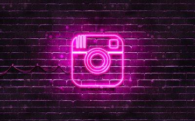 Instagram GIF