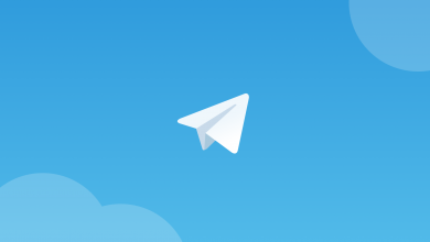 Photo of How to Delete Telegram Messages