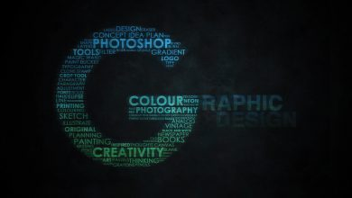 Photo of Best Graphic Design Resources in 2020