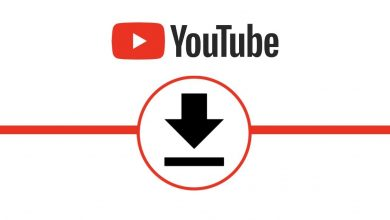 Photo of Essential Features Of The Best Free YouTube Downloader