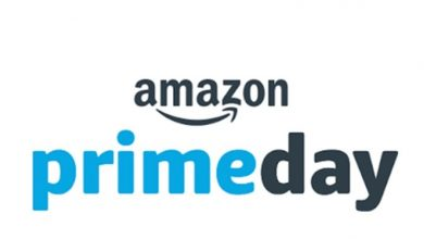 Photo of What We Will Have On Amazon Prime Day 2020