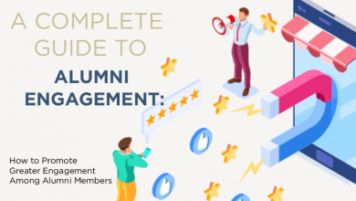Photo of Top 4 Best Practice To Promote Alumni Engagement In Colleges