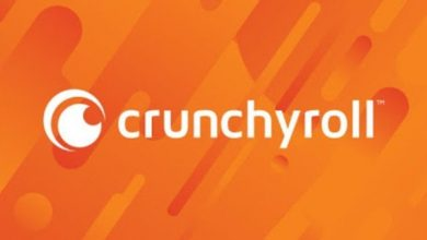 Photo of How To Cancel Your Crunchyroll Subscription