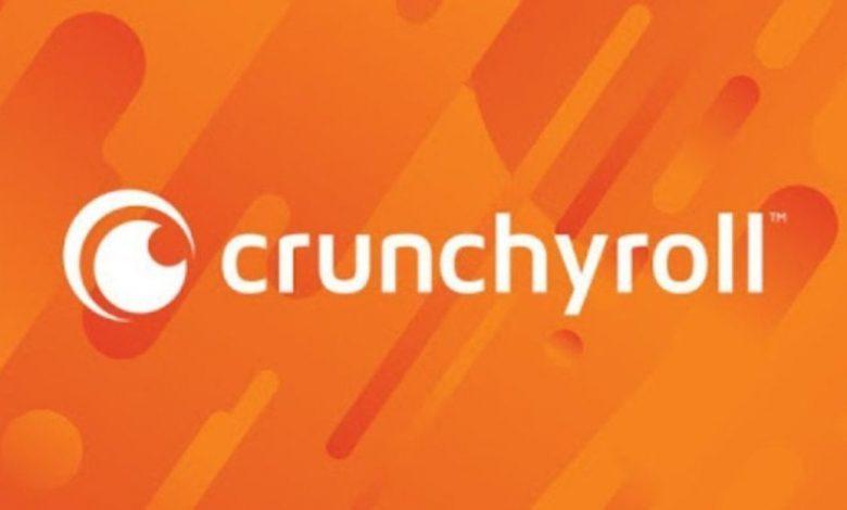 how to cancel crunchyroll