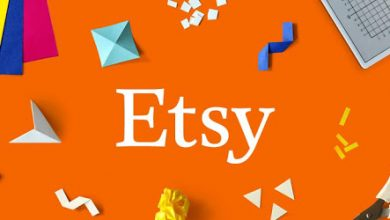 Photo of How To Change Etsy Password