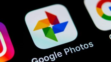Photo of How To Create Albums in Google Photos