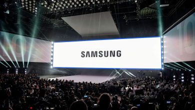 Photo of Samsung Will Have Another Unpacked event on September 23