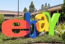 Photo of How To Change eBay password