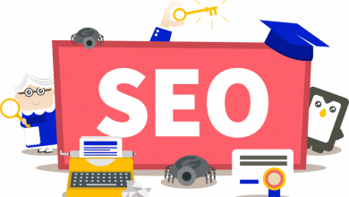 Photo of Top SEO Tips That Businesses Need to Know to Achieve Higher Rankings