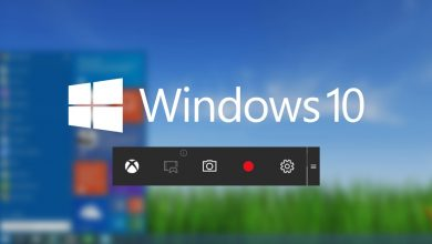 Photo of How to Use Free Screen Recorder for Windows 10?