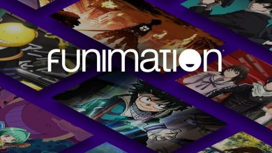 Photo of How to download videos on Funimation