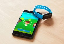 Photo of Best Workout Apps for your kids to keep them active