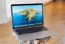 Photo of Should You Buy The Latest Macbook or Wait For A.R.M?