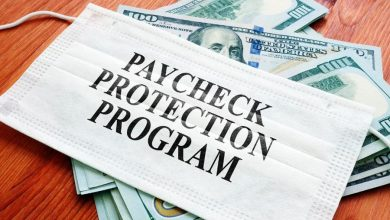 Photo of How Does SBA Paycheck Protection Program (PPP) Work?