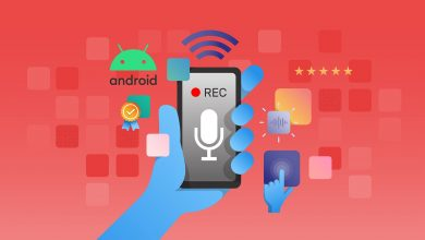 Photo of Best Voice Recorder Apps for iPhone and iPad