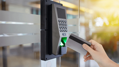 Photo of Reasons to Get Door Access Control Systems for Your Business