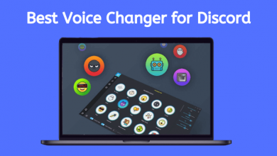 Photo of 10 Best Voice Changer Apps For Discord