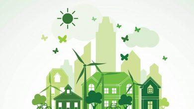 Photo of How to Save Energy – Make Your Place More Energy Efficient