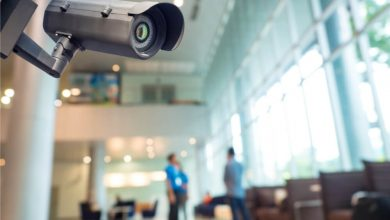 Photo of How To Choose the Best Security Cameras for Your Business