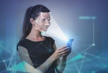 Photo of 4 FAQs About Touchless Biometric Attendance System Answered