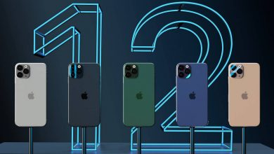 Photo of All You Need to Know About iPhone 12 Series