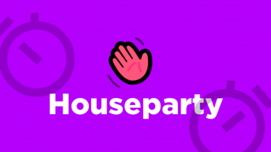 Photo of How To Add Friends To Your Houseparty