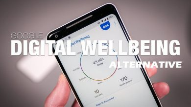 Photo of Best Alternatives of Google Digital Wellbeing – Best Screen Time Trackers