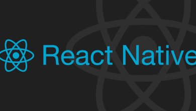 Photo of How To Install React Native