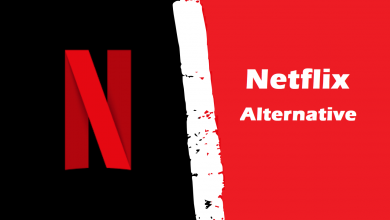 Photo of Bored With Netflix? Here Are Best Netflix Alternatives
