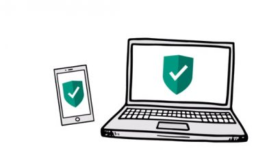 Photo of Best Antivirus Software for Windows -Ensure Your Security