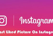 Photo of The 15 Most Liked Pictures On Instagram