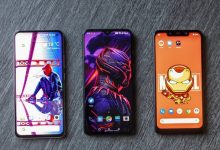 Photo of Best Wallpapers Apps for your Android phone