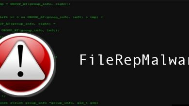 Photo of What is FileRepMalware? All you need to know about this threat
