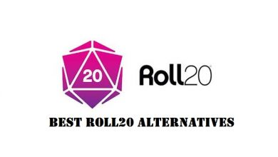 Photo of Best Roll20 Alternatives in 2021 for Tabletop Gaming