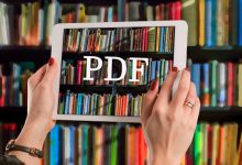Photo of Top 10 Websites to Download Free PDF Textbooks Online