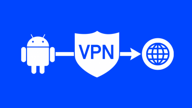 Photo of Best Android VPN Applications to Secure your Online Activity 2021