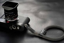 Photo of Tips on Buying the Best Camera Wrist Strap