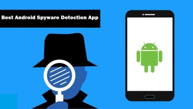 Photo of Best Android Spyware Detection App