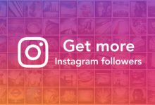 Photo of Best ways to get More Instagram Followers (2021)