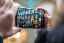 Photo of 10 Best Android Apps To Resize Images