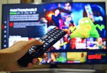 Photo of Should You Remove Digital TV Tuner Device Registration Application?