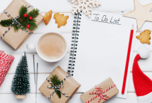 Photo of Tackling Your Holiday Shopping List Early – Here's What You Need to Know