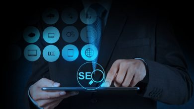 Photo of Best 10 SEO Tips to Boost Your Website's Ranking
