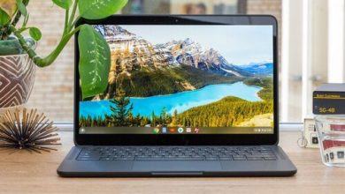 Photo of Best Chromebook In 2021