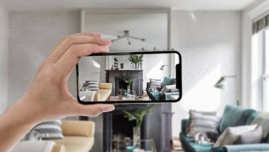 Photo of Best Home Design and Decorating Apps for Android