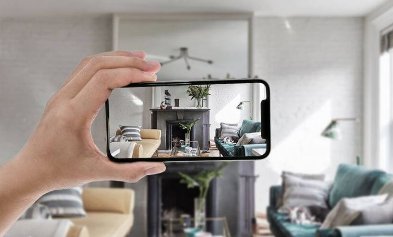 Home Design and Decorating Apps for Android
