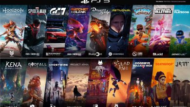 Photo of 5 Best PS5 Games You Should Enjoy In Christmas Vacations