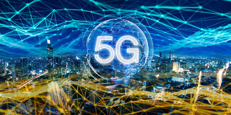 5G Trending Technologies