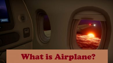 Photo of What is Airplane Mode? – Why you should use it during your flight